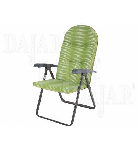 PATIO GALAXY Fotel / krzesło ogrodowe / H016-12PB
