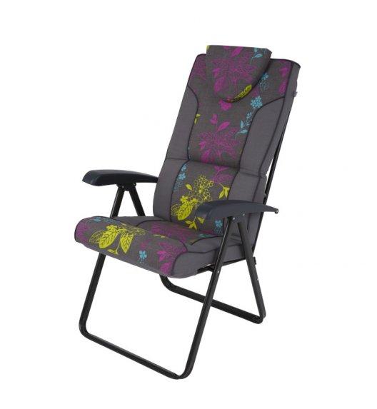 PATIO MIJAS Fotel / krzesło ogrodowe / L115-06PB