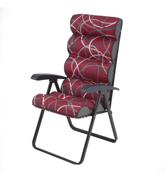 PATIO LEPE Fotel / krzesło ogrodowe / L102-06PB