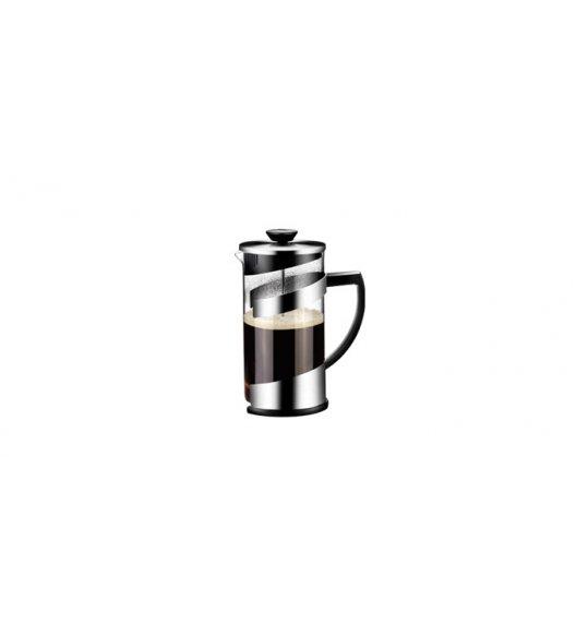 TESCOMA TEO Dzbanek do zaparzania kawy i herbaty 0,6 l / 646632.00