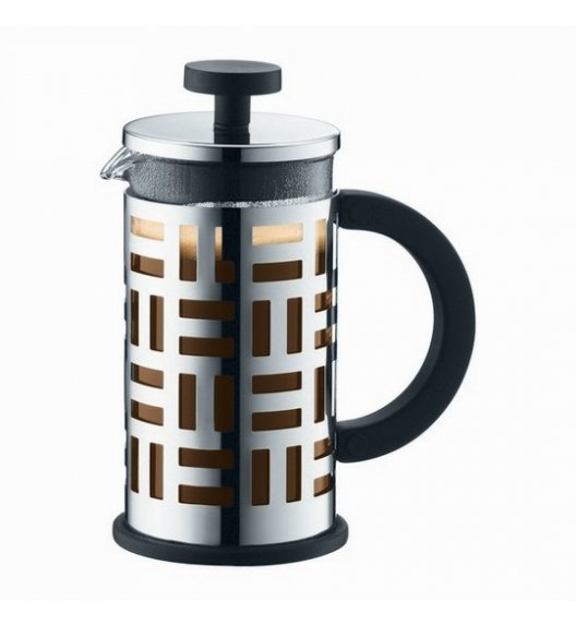 BODUM EILEEN Zaparzacz do kawy 0,35 l / szkło / Btrzy
