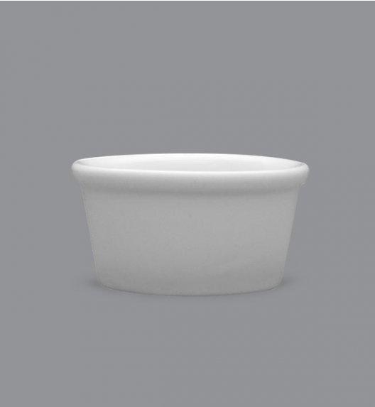 LUBIANA AMERYKA Czarka degustacyjna / na przystawki 100 ml / porcelana