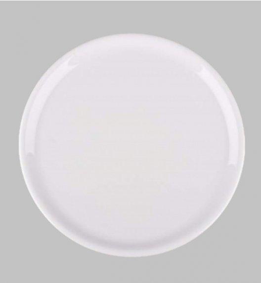 LUBIANA TINA Talerz do pizzy 30,5 cm / porcelana