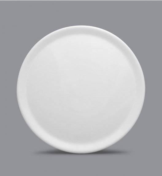 LUBIANA TINA Talerz do pizzy 32 cm / porcelana