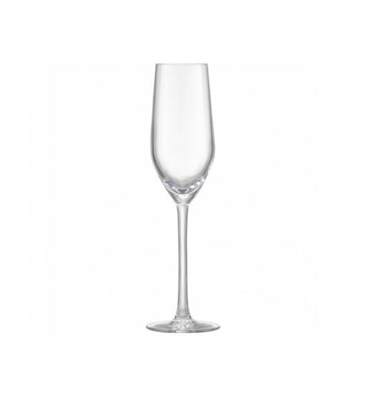AMBITION SUNSET Komplet kieliszków do szampana 6 el / 160 ml / 10415
