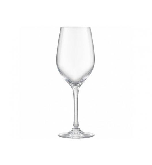 AMBITION SUNSET Komplet kieliszków do wina 6 el / 270 ml / 10414