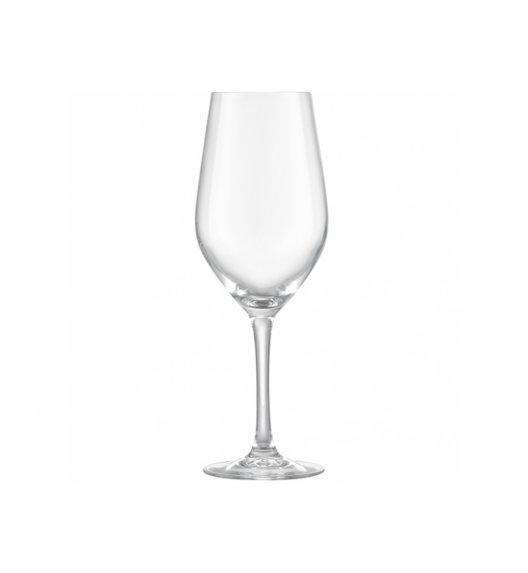 AMBITION SUNSET Komplet kieliszków do wina 6 el / 450 ml / 10412
