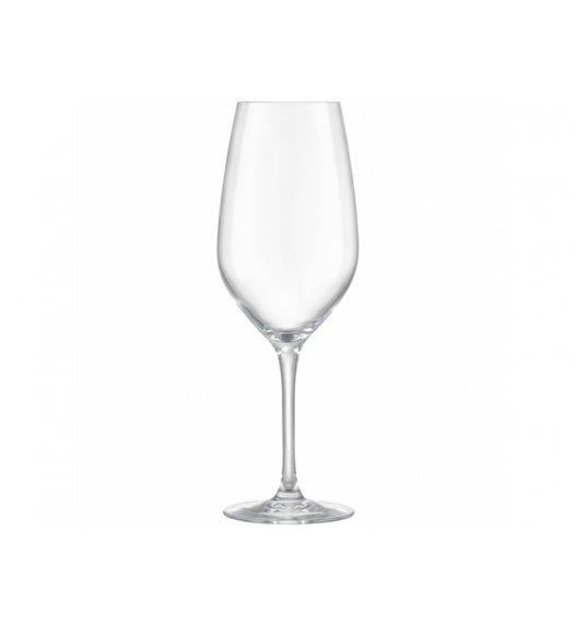 AMBITION SUNSET Komplet kieliszków do wina 6 el / 580 ml / 10411
