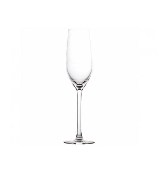 AMBITION VENUS Komplet kieliszków do szampana 6 el / 170 ml / 10410