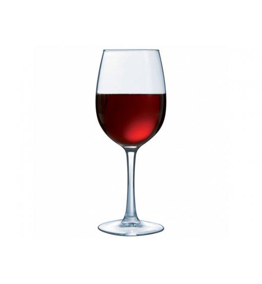 AMBITION VENUS Komplet kieliszków do wina 6 el / 470 ml / 10407