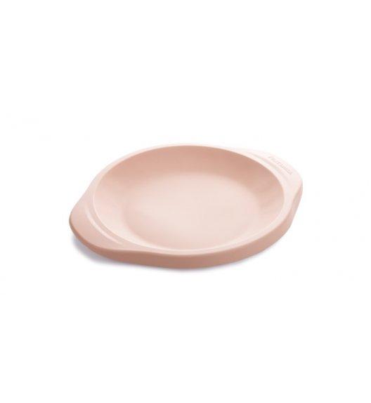 TESCOMA DELICIA Forma na okrągły chleb 22 cm / silikon