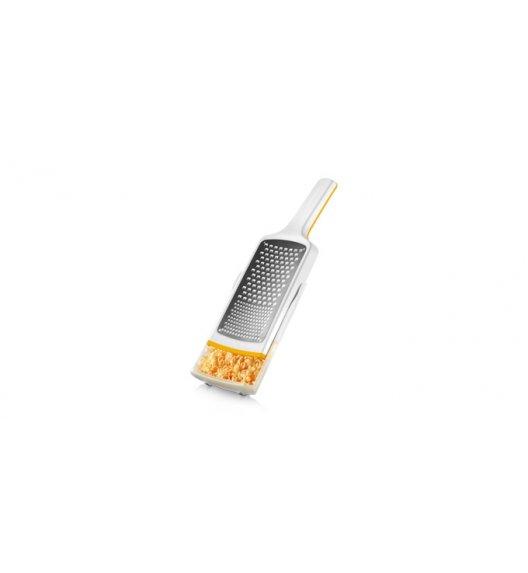 TESCOMA HANDY TARKA X-SHARP łączona  29,5 x 9,5 x 3cm/ stal nierdzewna
