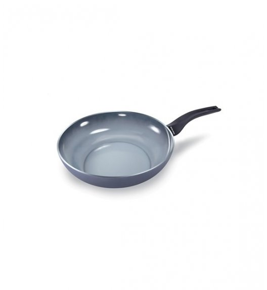 MONETA ARIA FINEGRESS Wok 28 cm / powłoka ceramiczna