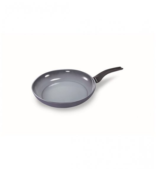 MONETA ARIA FINEGRESS Patelnia 26 cm / powłoka ceramiczna