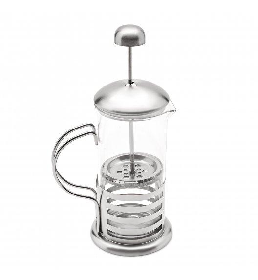TADAR ARABICA Zaparzacz / dzbanek do kawy 350 ml