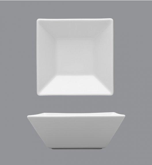 LUBIANA CLASSIC Salaterka 18 cm / porcelana