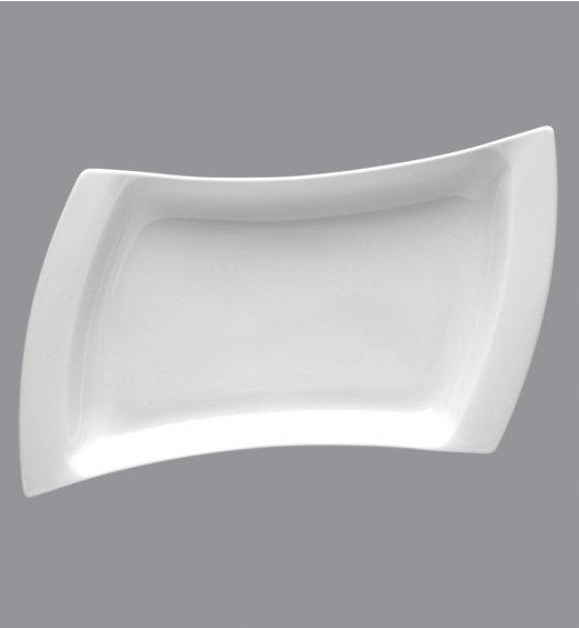 PROMOCJA! LUBIANA WING Rawierka 25 x 17 cm / porcelana