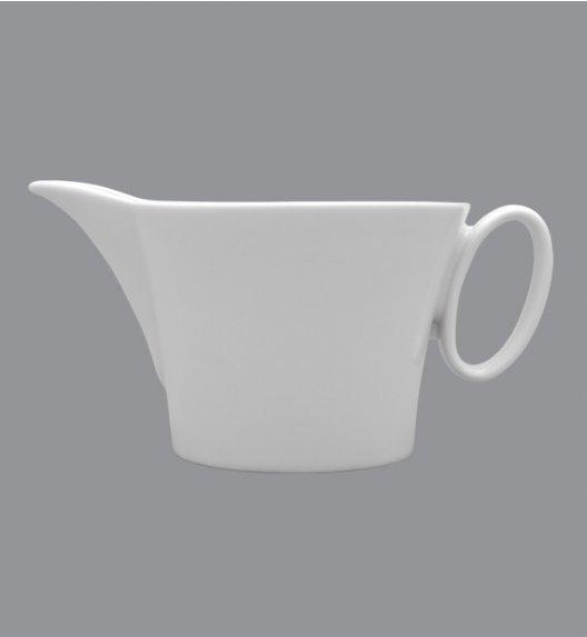 PROMOCJA! LUBIANA WING Sosjerka 400 ml / porcelana
