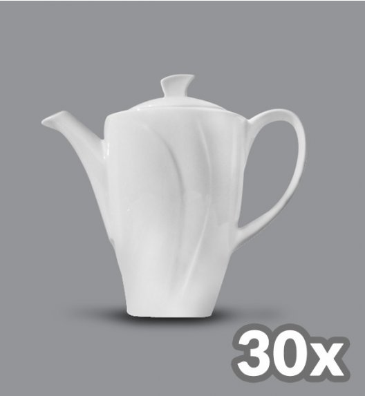 LUBIANA CELEBRATION 30 x Imbryk 1,2 l + pokrywka / cena netto 40,30 zł / szt.
