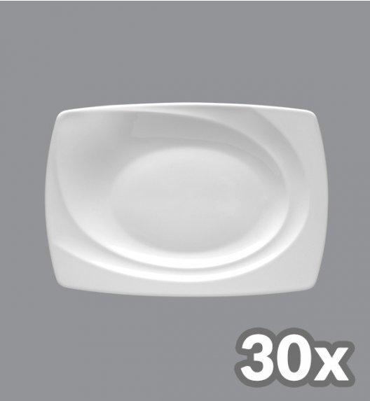 LUBIANA CELEBRATION 30 x Półmis / półmisek 28 cm / cena netto 28,60 zł / szt.