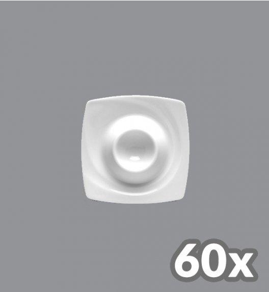 LUBIANA CELEBRATION 60 x Spodek do jajek 12 cm / cena netto 6,70 zł / szt.