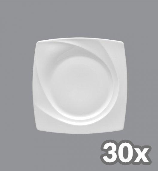 LUBIANA CELEBRATION 30 x Talerz deserowy 19 cm / cena netto 8,3 zł / netto