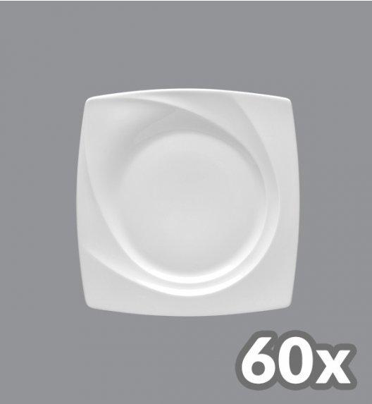 LUBIANA CELEBRATION 60 x Talerz deserowy 19 cm / cena netto 8,3 zł / netto