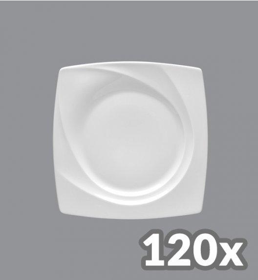 LUBIANA CELEBRATION 120 x Talerz deserowy 19 cm / cena netto 8,3 zł / netto