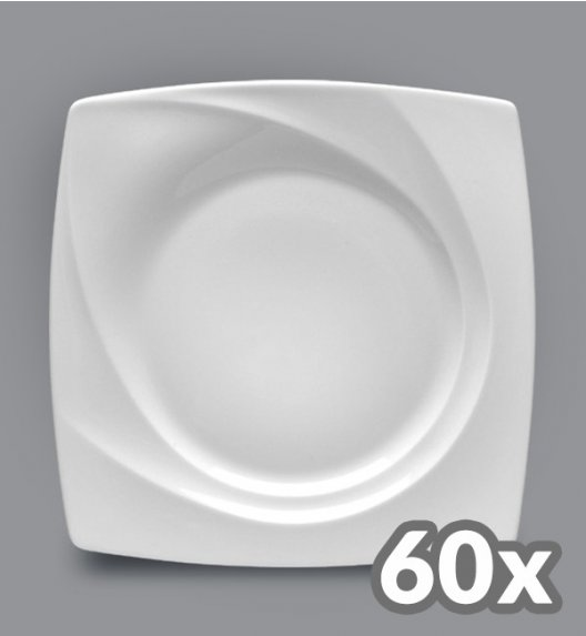 LUBIANA CELEBRATION x 60 Talerz obiadowy 27,5 cm / cena netto 10,80 zł / szt.