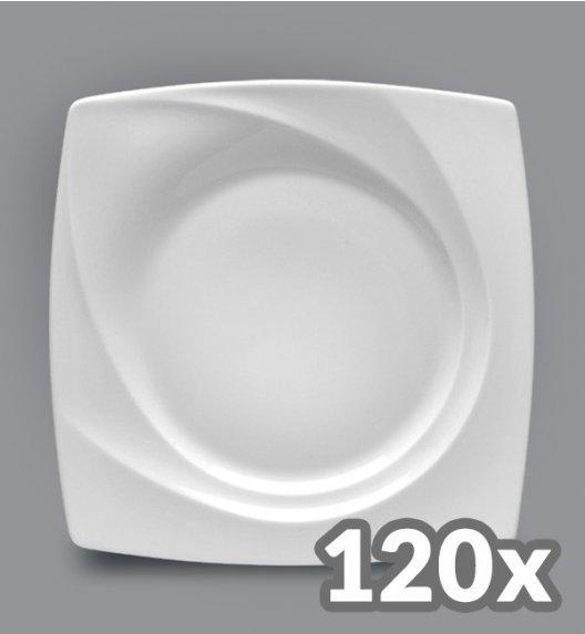 LUBIANA CELEBRATION x 120 Talerz obiadowy 27,5 cm / cena netto 10,80 zł / szt.