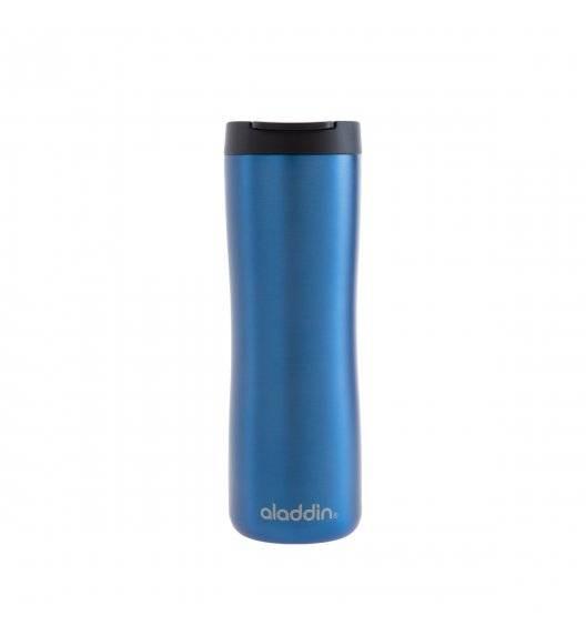 ALADDIN Kubek termiczny Leak-Lock™ 470 ml / niebieski