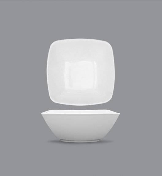 LUBIANA VICTORIA Salaterka / miska 13 cm / porcelana
