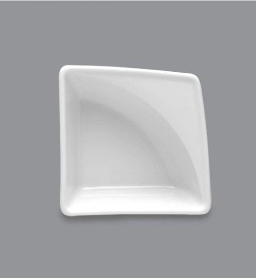 LUBIANA VICTORIA Naczynie do przystawek 10 x 10 cm / porcelana