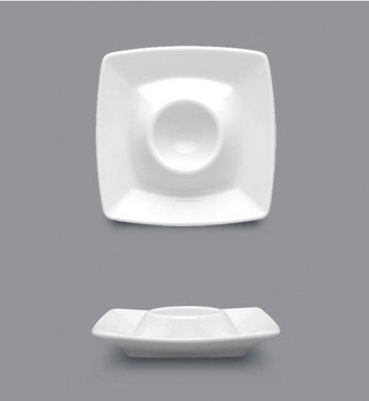 LUBIANA VICTORIA Spodek do jajek 11,5 cm / porcelana