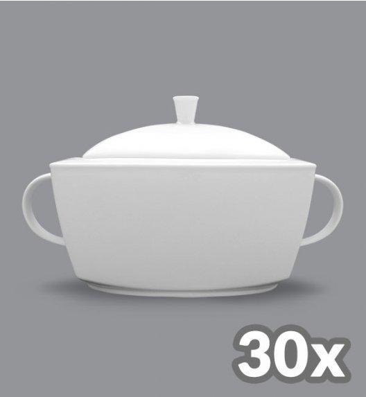 LUBIANA VICTORIA 30 x Waza na zupę 2,7 l + pokrywka / cena netto 60,30 zł / szt.