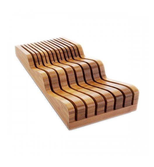 ROBERT WELCH SIGNATURE Wkład do szuflady na noże / bambusowy