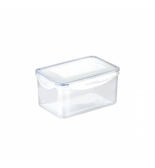 TESCOMA FRESHBOX Pojemnik prostokątny 0,9 L / tworzywo sztuczne