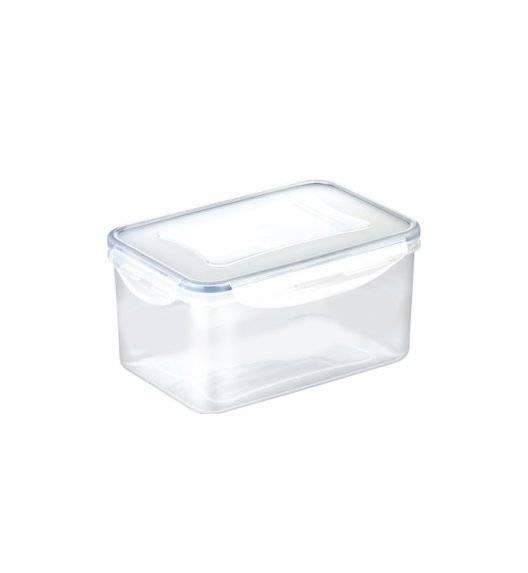 TESCOMA FRESHBOX Pojemnik prostokątny 1,6 L / tworzywo sztuczne