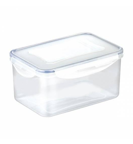 TESCOMA FRESHBOX Pojemnik prostokątny 7,8 L / tworzywo sztuczne