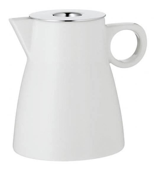 WMF BARISTA Mlecznik 130 ml / porcelana / Btrzy