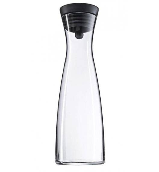WMF BASIC Karafka do wody 1,5 l / czarna