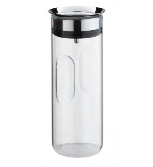 WMF MOTION Karafka z sitkiem 800 ml / szkło