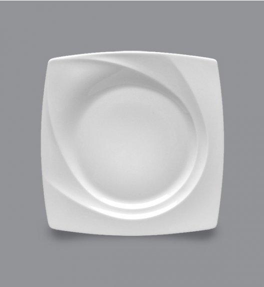 LUBIANA CELEBRATION Talerz deserowy 19 cm / porcelana