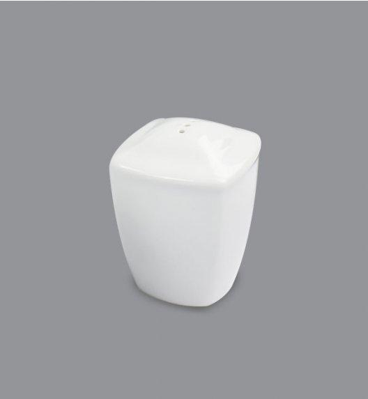LUBIANA VICTORIA Solniczka / porcelana