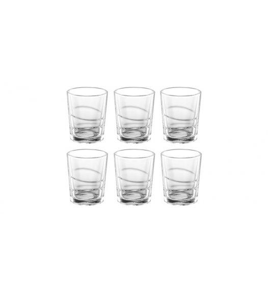 WYPRZEDAŻ! TESCOMA myDRINK Kieliszki 15 ml / 6 sztuk / szkło