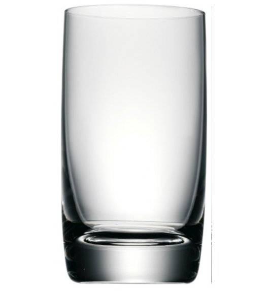 WMF Easy Zestaw 6 szklanek  / szkło
