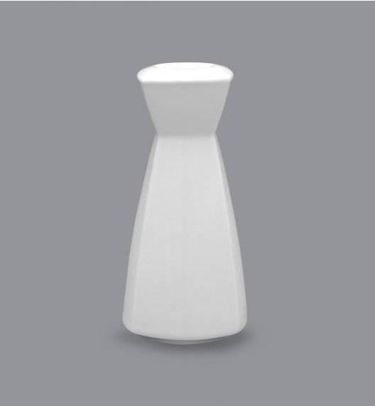 LUBIANA VICTORIA Świecznik 13 x 6 cm / porcelana