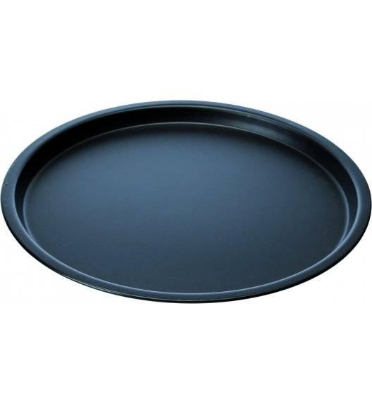 BALLARINI PATISSERIE Forma do pizzy / Ø 28 cm / stal