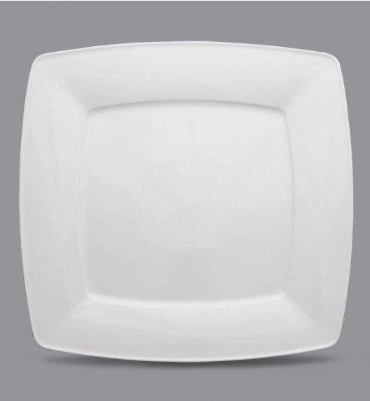 LUBIANA VICTORIA Talerz serwingowy, na ciasto 28 cm / porcelana
