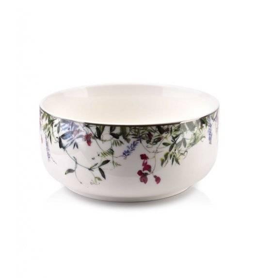 AFFEKDESIGN ELFIQUE Miska / 13 x 10 x 6 cm / porcelana